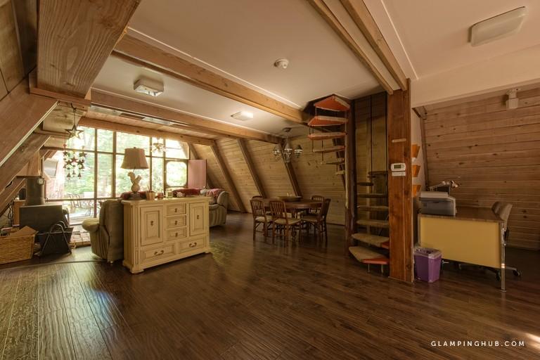 dom brda_4