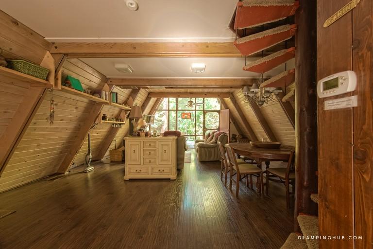 dom brda_8