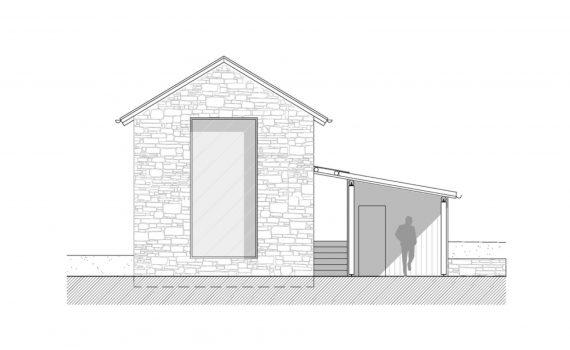 dom murowany na pozwolenie na budowę_24