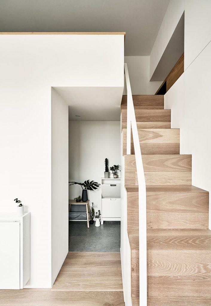 mini mieszkanie_4