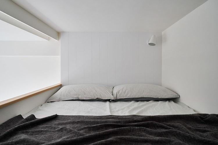 mini mieszkanie_6