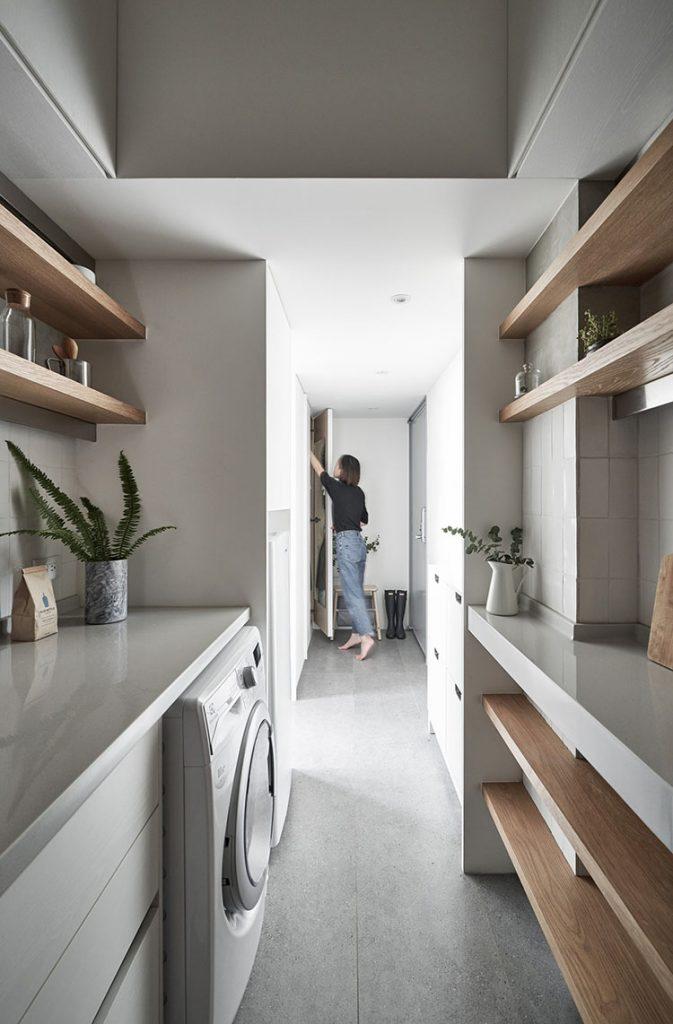 mini mieszkanie_7