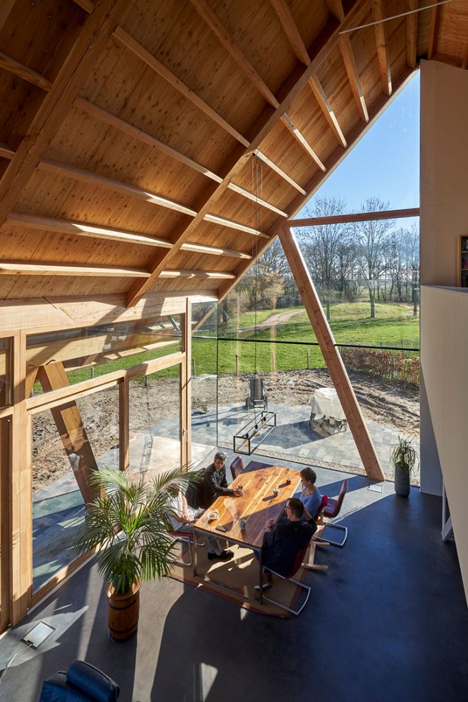 projekt małego domu_7
