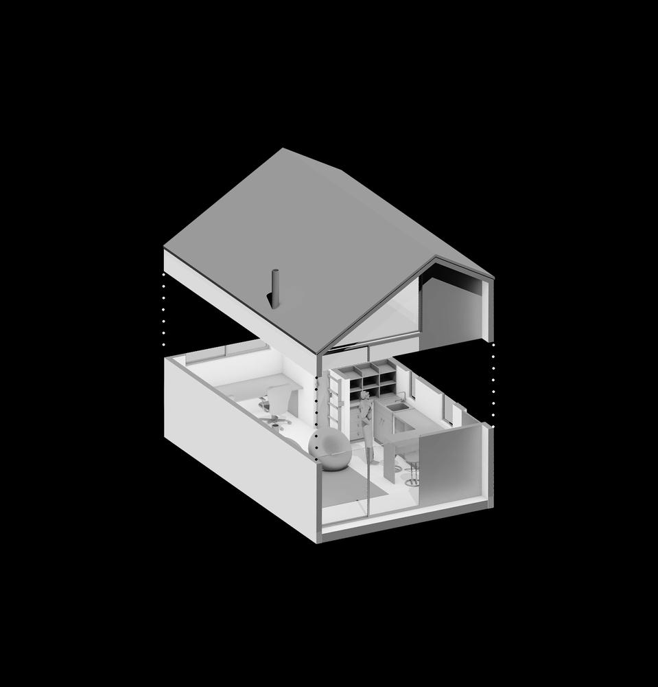 dom do 35m2 na zgłoszenie_12
