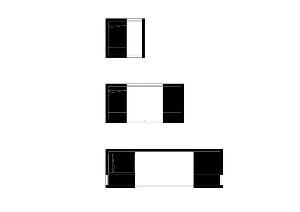 /Volumes/A6A/A6A_AFFAIRES/088_16_07_01 TINY HOUSE/CAD/EVA_2017_0