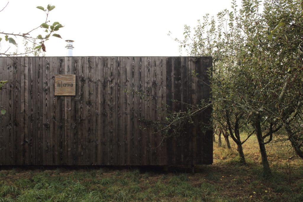 dom do 35m2_6