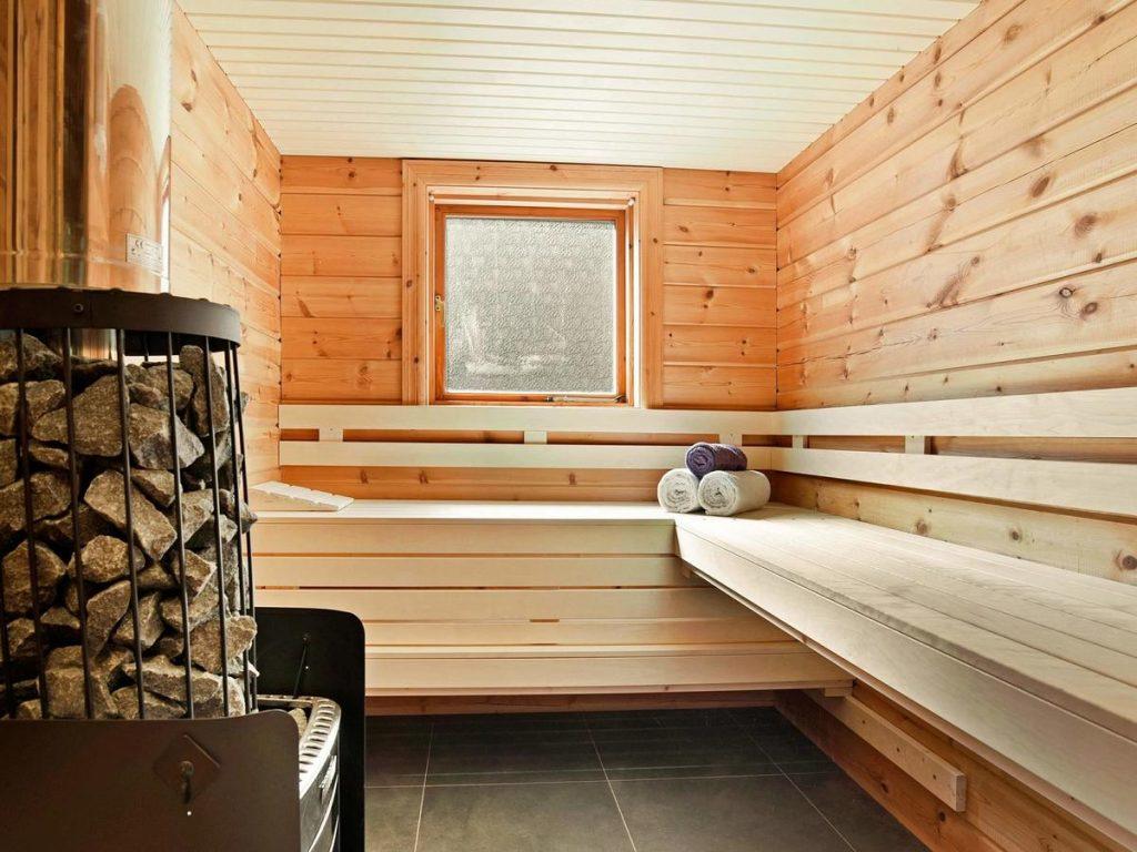 dom na zgłoszenie z garażem_3