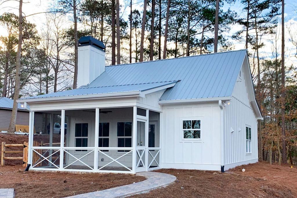dom w amerykańskim stylu_4