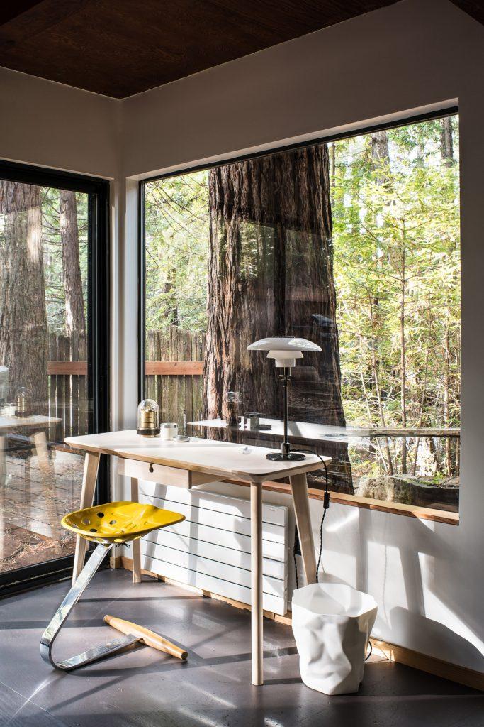 dom w lesie_10