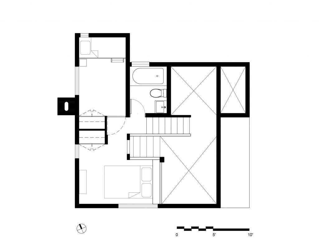 dom w lesie_9