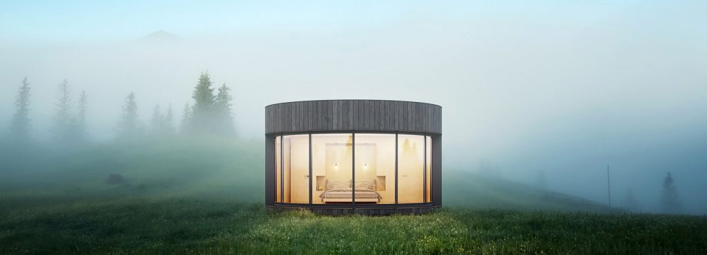 dom z dużym nasłonecznieniem_1