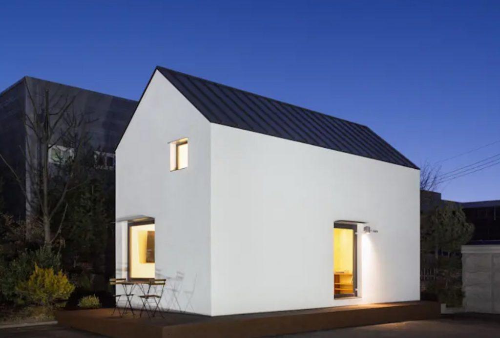 idealny dom dla Polaka do 100m2_2