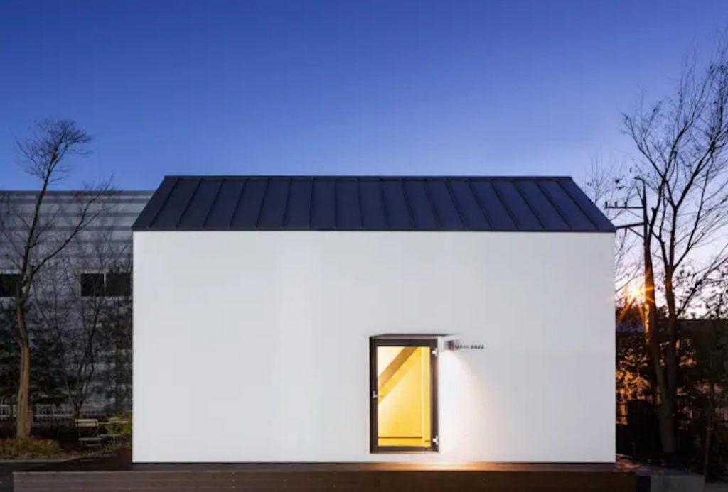 idealny dom dla Polaka do 100m2_3
