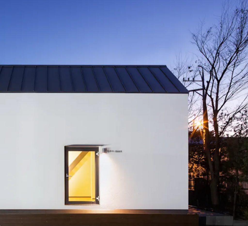 idealny dom dla Polaka do 100m2_4