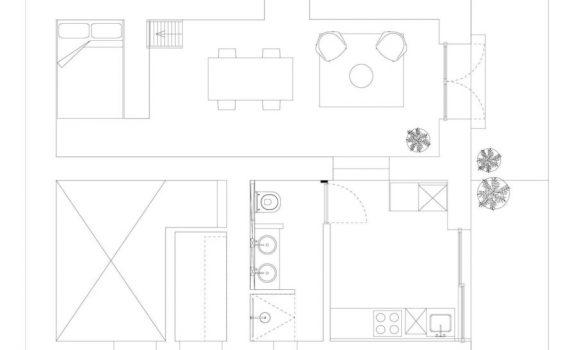 mały dom murowany do 35m_8