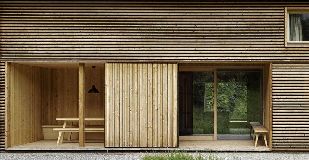 mały dom w górach projekt_8