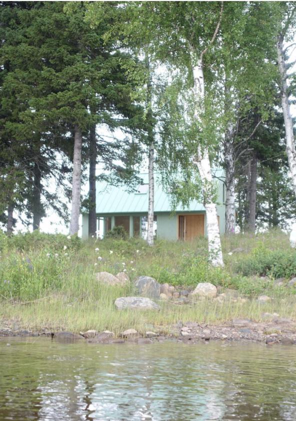 dom 35m2 bez pozwolenia na budowę_02