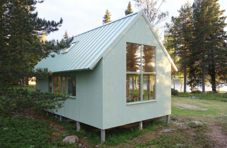 dom 35m2 bez pozwolenia na budowę_05