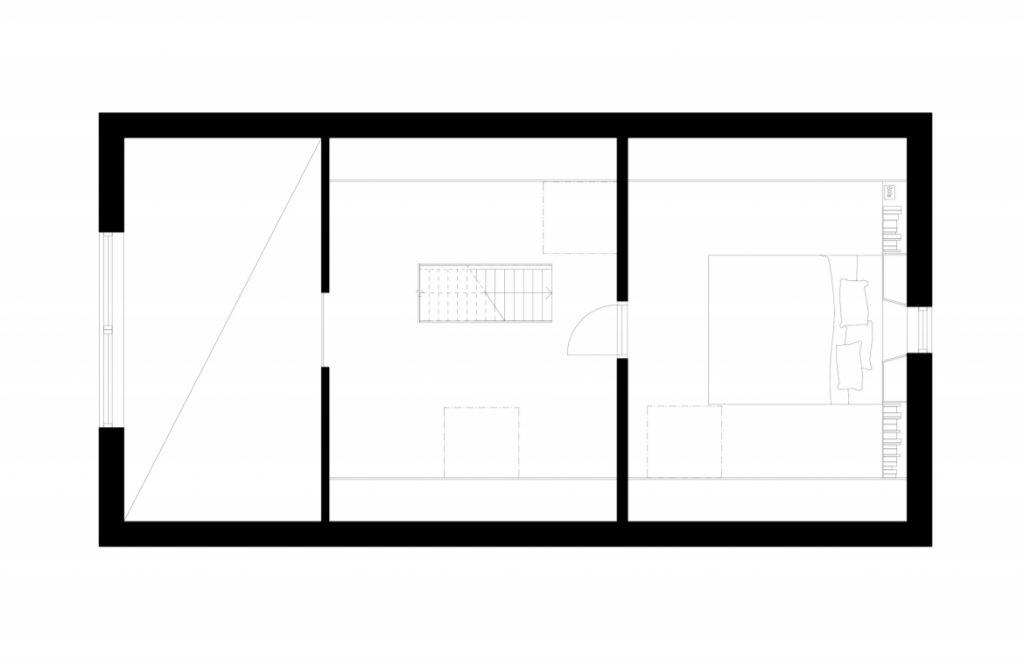 dom 35m2 bez pozwolenia na budowę_15