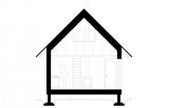 Budowa domu randkowego