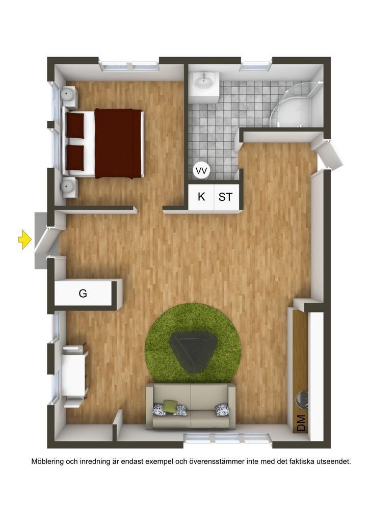 dom 35m2 bez pozwolenia_24