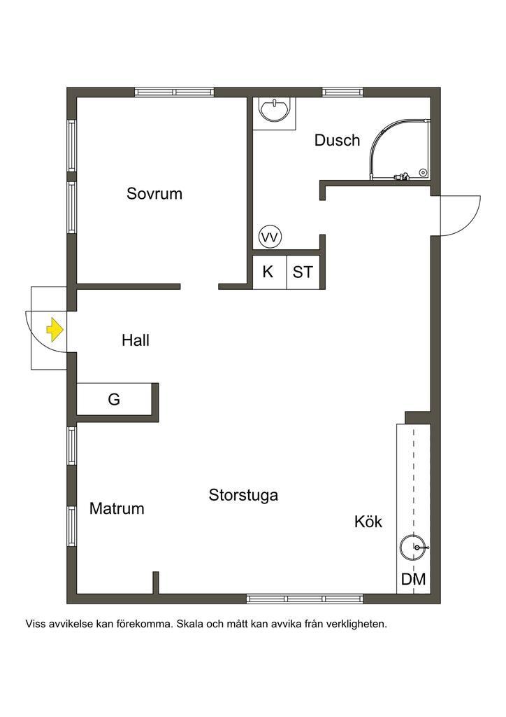 dom 35m2 bez pozwolenia_25