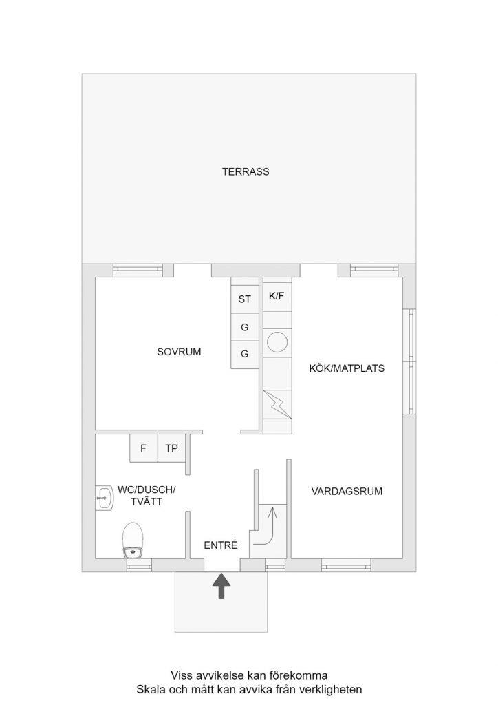 dom 70m2 bez pozwolenia_17