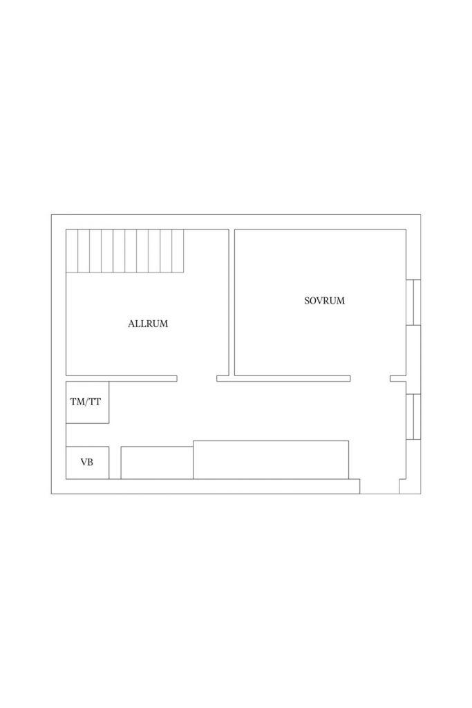 dom do 35m2 na zgłoszenie projekt_19