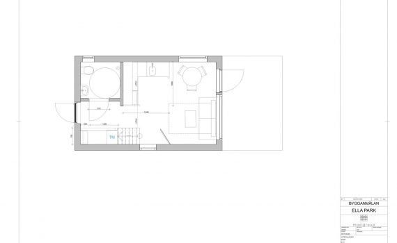 dom do 35m2 na zgłoszenie_16