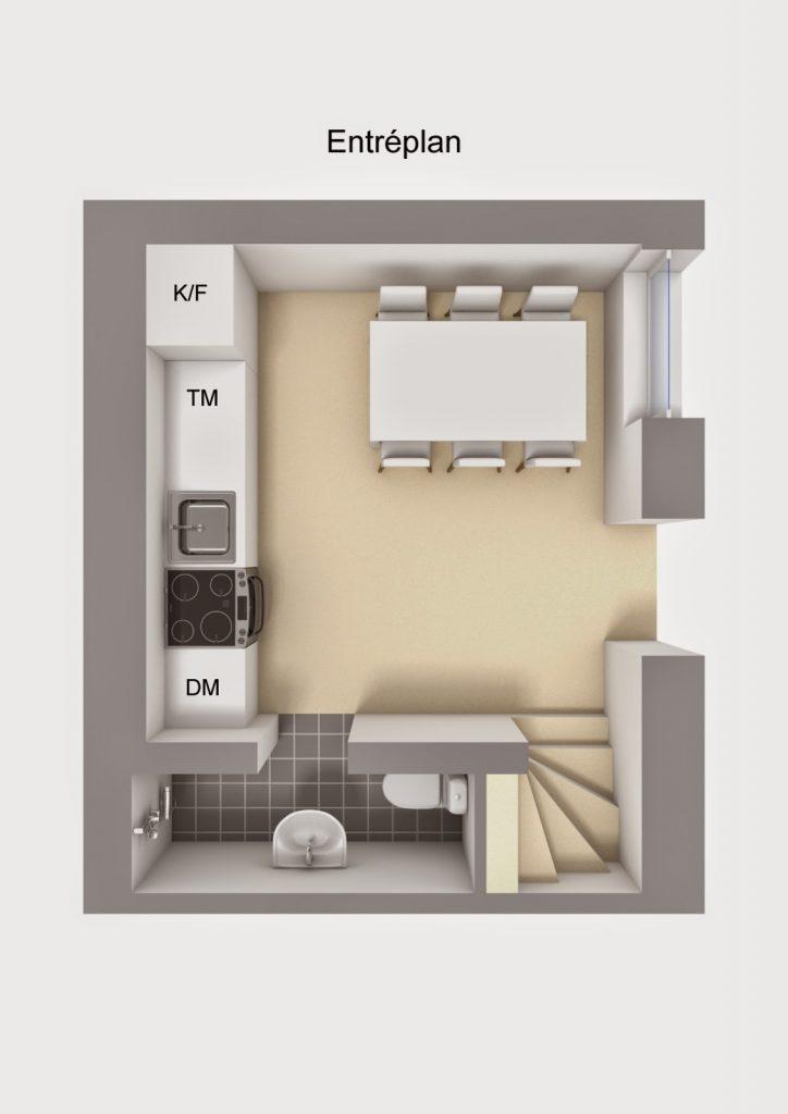 dom do 35m2_13