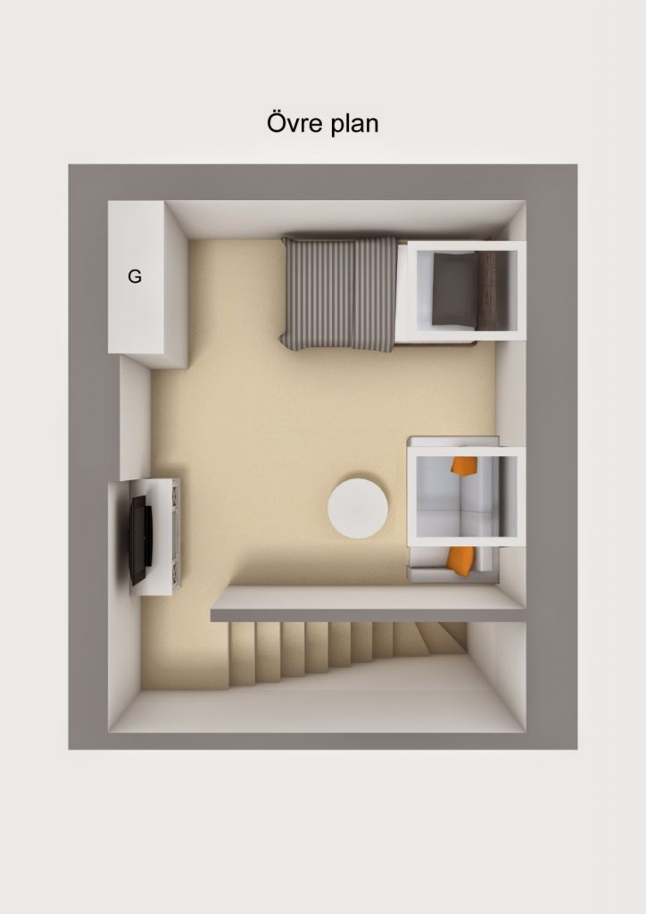 dom do 35m2_14
