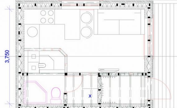 dom do 35m2_projekt_10