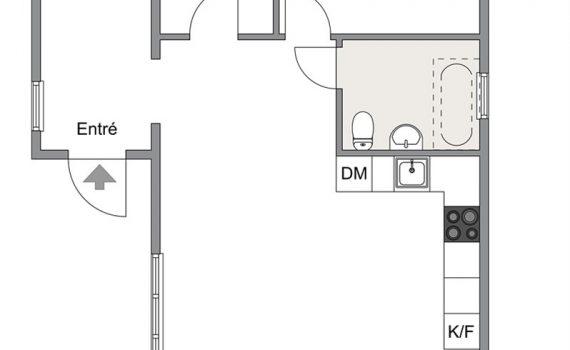 dom do 50m2_12