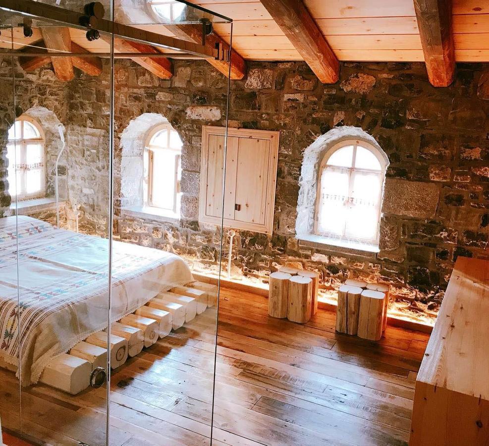 dom wypoczynkowy_7
