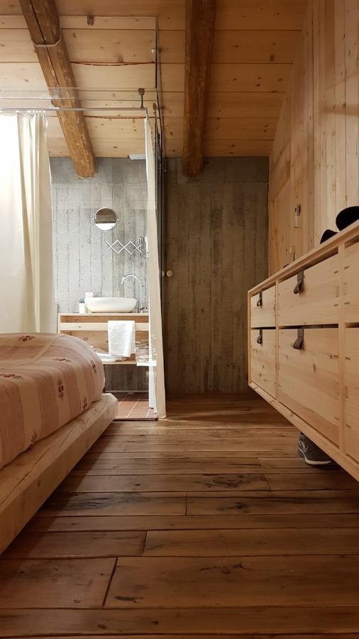 dom wypoczynkowy_8