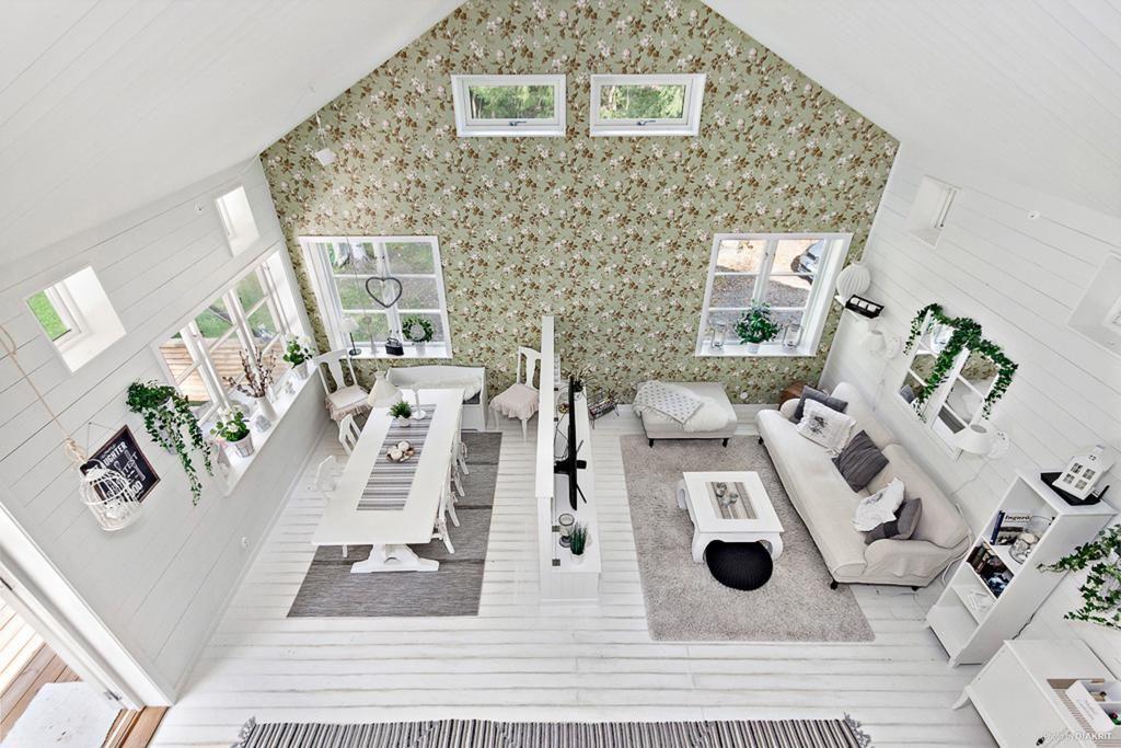 dom wypoczynkowy_9
