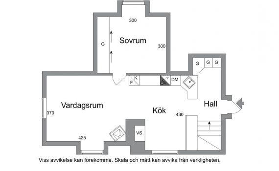 dom z dachem mansardowym_22