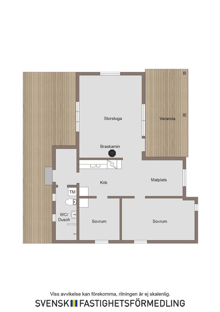 mały dom z basenem_30