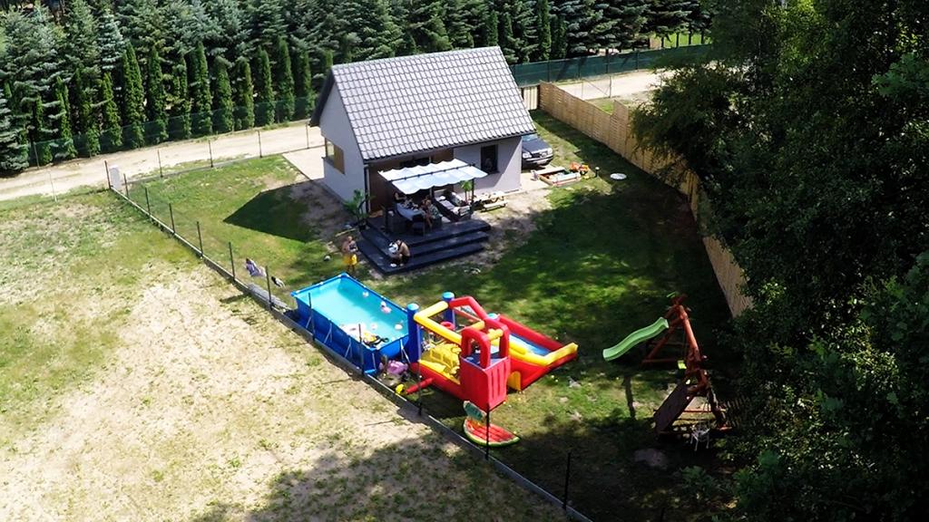 dom-35m2-z-antresolą_8