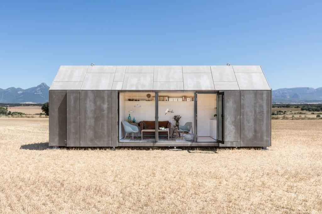 dom bez pozwolenia na budowę_16