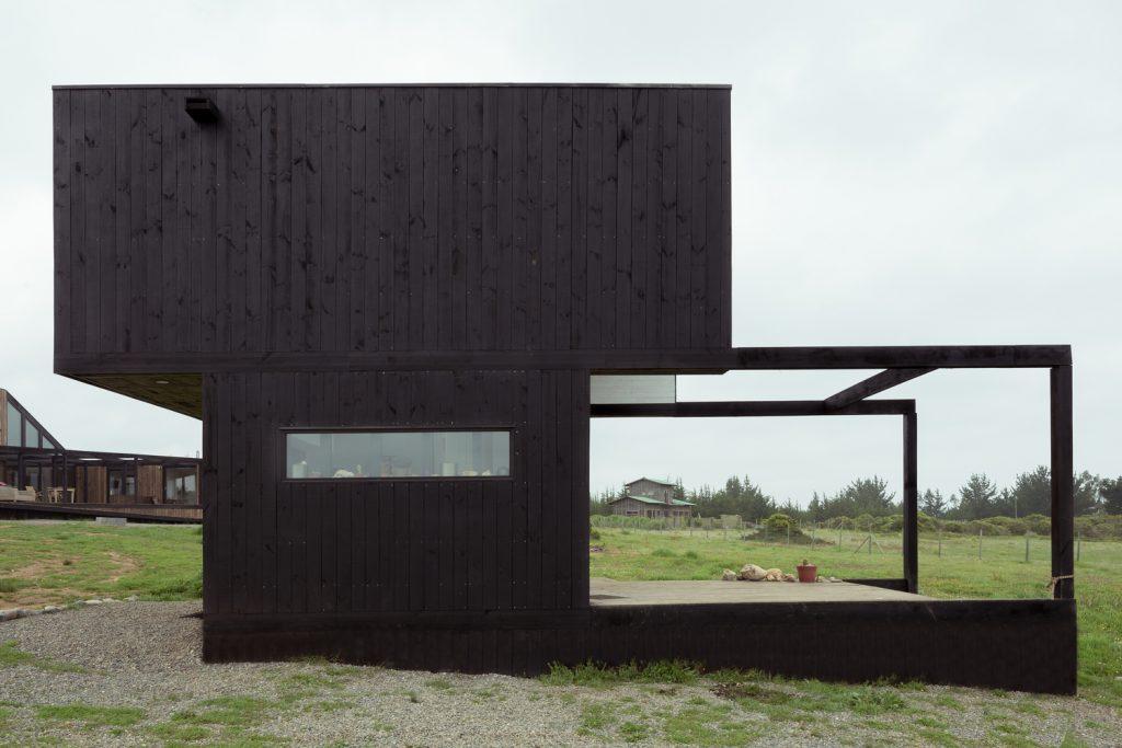 dom do 35m2 piętrowy_2