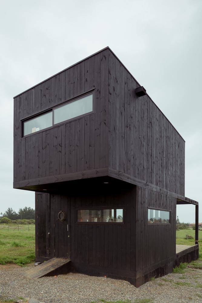 dom do 35m2 piętrowy_3