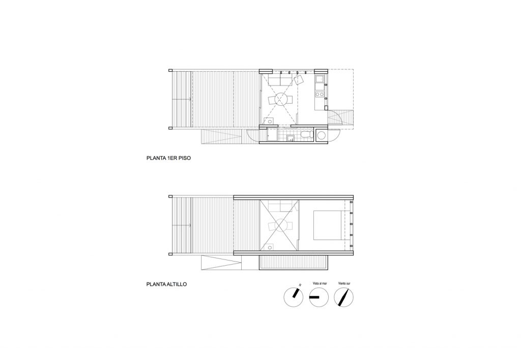 dom do 35m2 piętrowy_8
