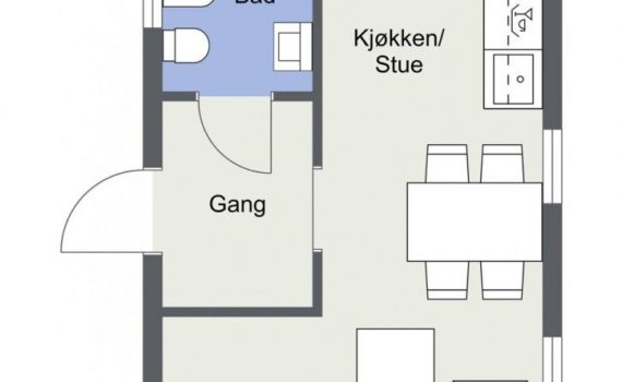 dom 35m2 z poddaszem_10