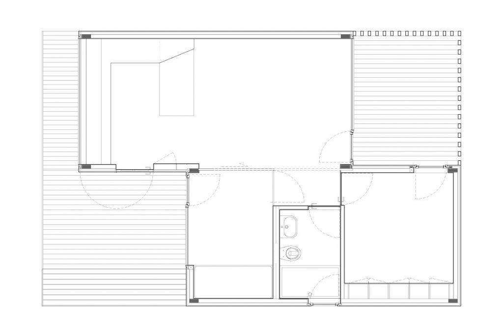 dom do 50m2_10