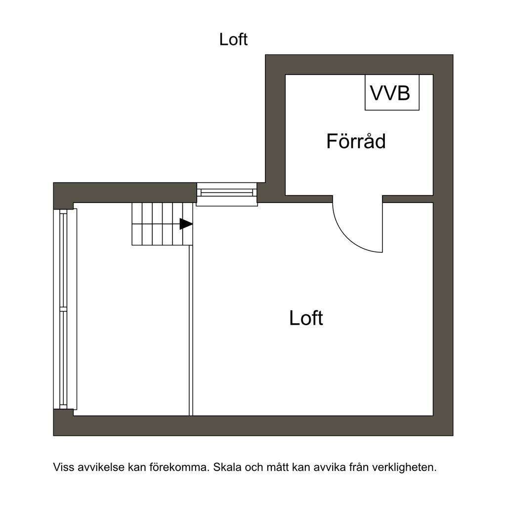 dom 35m2 bez pozwolenia na budowę_10