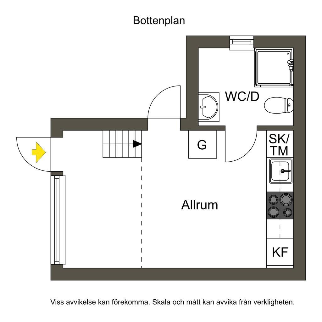dom 35m2 bez pozwolenia na budowę_9