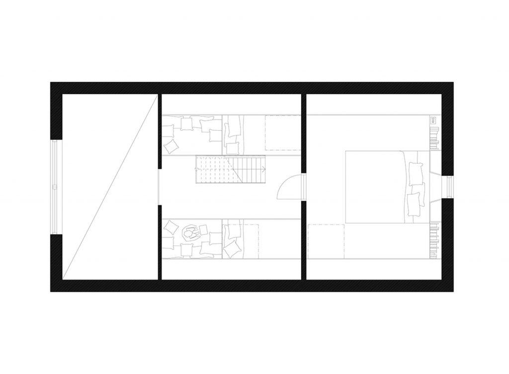 dom bez pozwolenia na budowę_10
