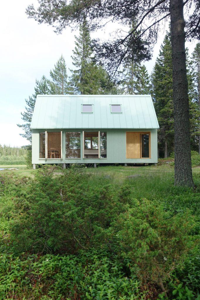 dom bez pozwolenia na budowę_8b