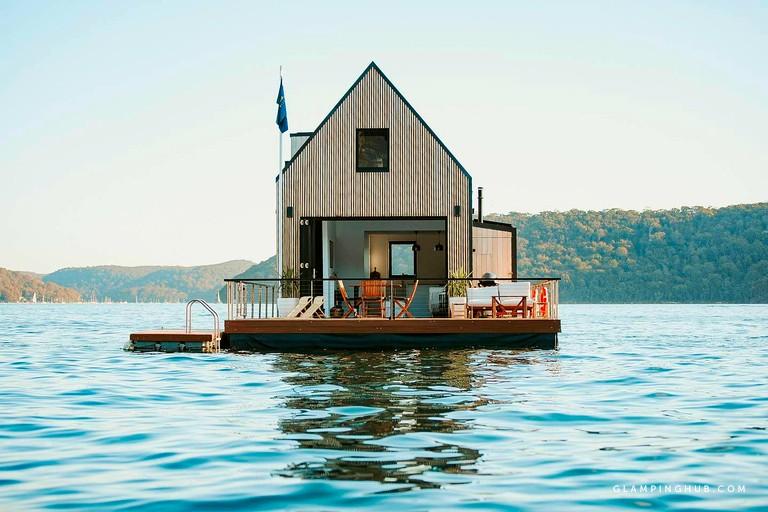 dom na wodzie_1
